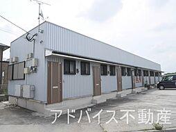 筑後船小屋駅 2.2万円