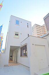 土橋駅 8.4万円