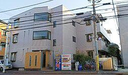 シャトレ吉祥寺の画像