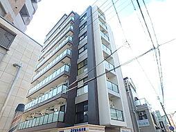 阪神本線 深江駅 徒歩2分の賃貸マンション