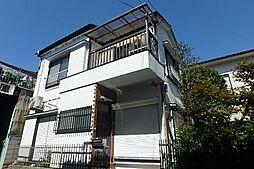 葛西駅 11.8万円