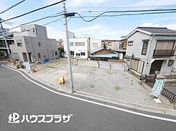 四ツ木駅 3,380万円