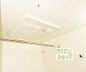 風呂,1K,面積20.51m2,賃料5.7万円,京都市営烏丸線 五条駅 徒歩8分,JR東海道・山陽本線 京都駅 徒歩16分,京都府京都市下京区中金仏町