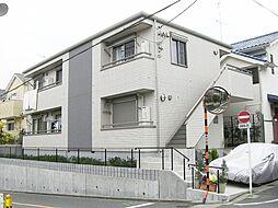 大岡山駅 8.2万円