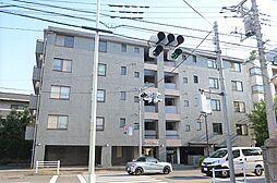 昭島駅 9.5万円