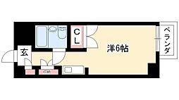 名古屋駅 2.9万円