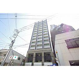 CLUB赤坂レジデンス当店管理物件[0901号室]の外観