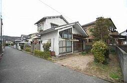 岡山電気軌道東山本線 東山駅 バス 岳下車 徒歩6分