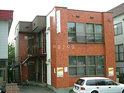 白石駅 1.7万円