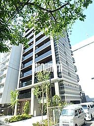 ORME COURT NIPPORI EAST