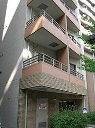 ドルチェ東京八重洲通り[3階]の外観