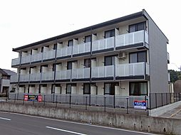 佐倉駅 4.9万円