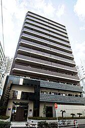 S-RESIDENCE神戸磯上通[0507号室]の外観