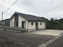 川内駅 2,100万円