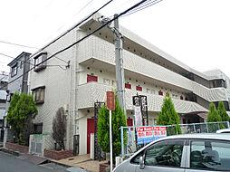 東海道・山陽本線 千里丘駅 徒歩13分
