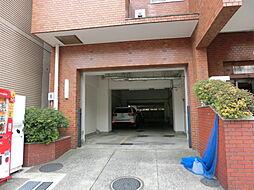 要町駅 1.7万円