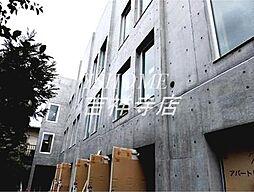上石神井駅 8.8万円