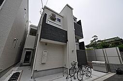 杉本町駅 5.8万円