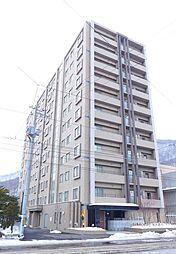 札幌市中央区南二十二条西14丁目