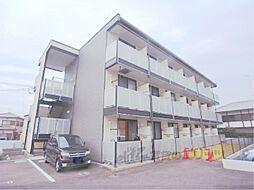 JR東海道・山陽本線 膳所駅 徒歩18分の賃貸マンション