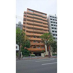 ライオンズマンション神戸西元町第2[2階]の外観