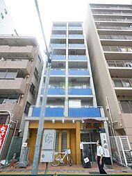両国駅 10.3万円