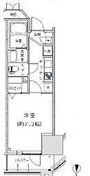 総武線 亀戸駅 徒歩9分