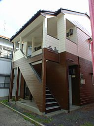 三条駅 3.0万円