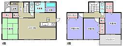 栄駅 2,980万円