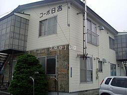 道南バス苫信光洋支店前 4.0万円