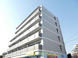 江井ヶ島駅 5.8万円