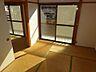 寝室,2DK,面積40.57m2,賃料6.5万円,東京メトロ東西線 行徳駅 徒歩11分,,千葉県市川市末広2丁目18-6