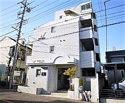 東松山駅 1.8万円