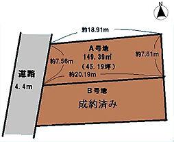 近鉄奈良線 石切駅 徒歩4分