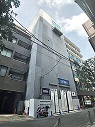 神田錦町丸山様マンション