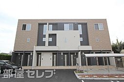 藤が丘駅 5.9万円