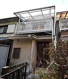 リプロハウス横浜市南区中村町