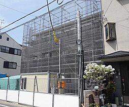 JR東海道・山陽本線 桂川駅 徒歩13分の賃貸アパート