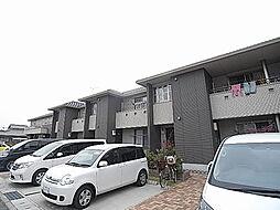浜の宮駅 7.2万円