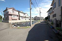 土地(保谷駅から徒歩12分、85.05m²、2,980万円)