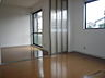 居間,3DK,面積55.07m2,賃料5.7万円,,,福岡県久留米市合川町