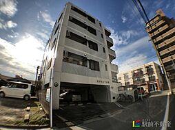 下大利駅 3.5万円