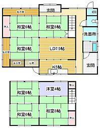 バス ****駅 バス 三段峡交通 坂原下車 徒歩5分