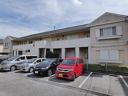 グレース田喜野井II番館の画像