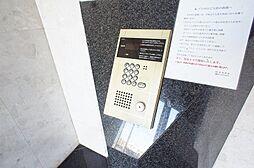 九産大前駅 3.3万円