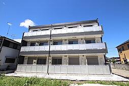 JR横浜線 淵野辺駅 徒歩5分の賃貸マンション