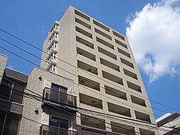 船橋駅 11.6万円
