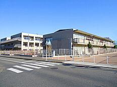 図師小学校