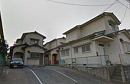 [一戸建] 福岡県大野城市牛頸3丁目 の賃貸【/】の外観