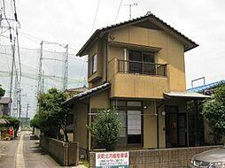 [一戸建] 大分県大分市浜町北 の賃貸【/】の外観